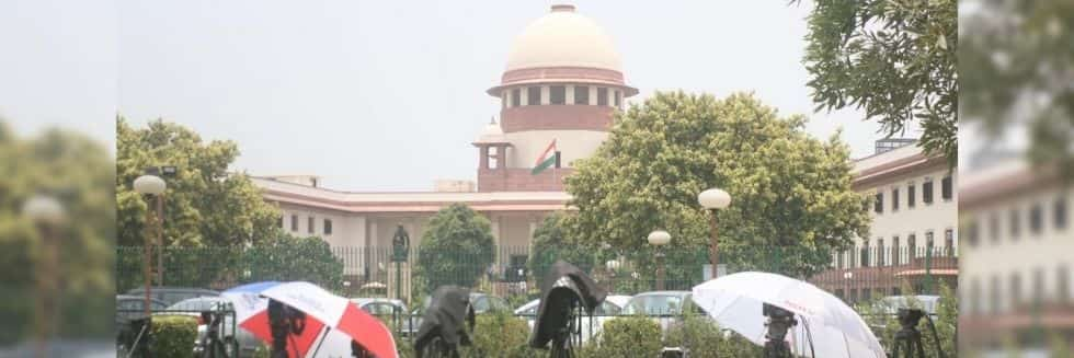 Article 21 Encompasses Right To Access Live Court Proceedings: SC Released Live-Streaming Rules for Court Proceedings