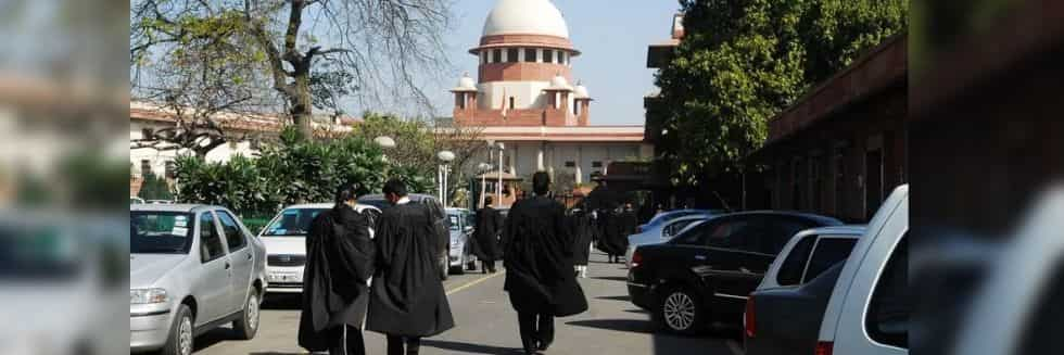 Considering Only SC Advocates for Elevation Is Unfair, Arbitrary and Discriminatory: Bar Associations Writes to CJI Against SCBA Proposal