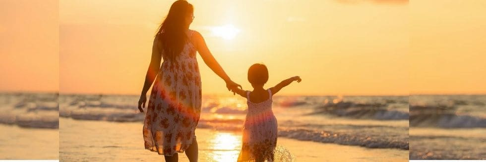 Extra-Marital Affair No Ground To Deny Child Custody to Mother: Punjab and Haryana High Court