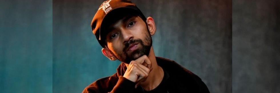 Fine Line Between Freedom of Speech and Social Media Trial: Rapper MC Kode Missing