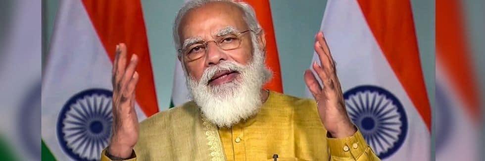 Free Covid Vaccination For All: PM Nadrendra Modi Revised Vaccination Policy