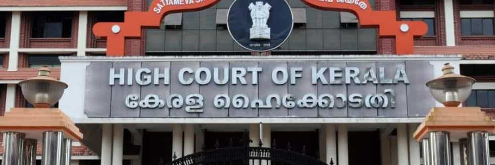 Making False Allegation of Impotency Amounts to Cruelty: Kerala High Court