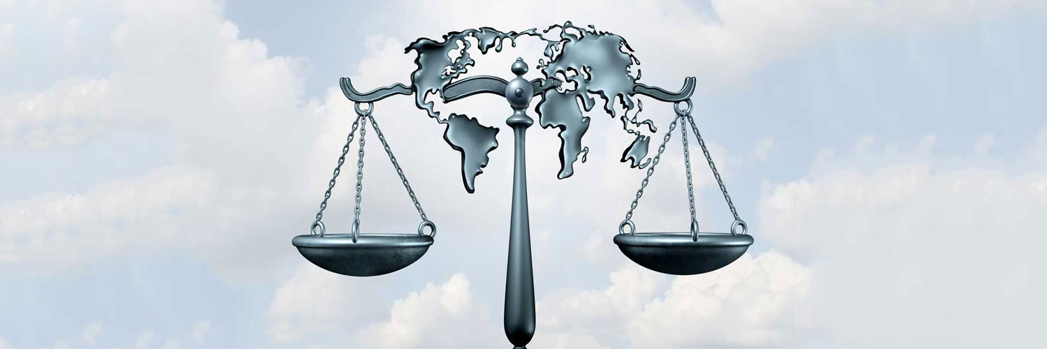 Transparency in International Commercial Arbitration-A Boon or Bane