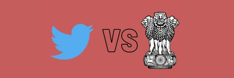 Twitter Appointed NCP, RGO on Contractual Basis: All You Need To Know About Centre and Twitter Feud