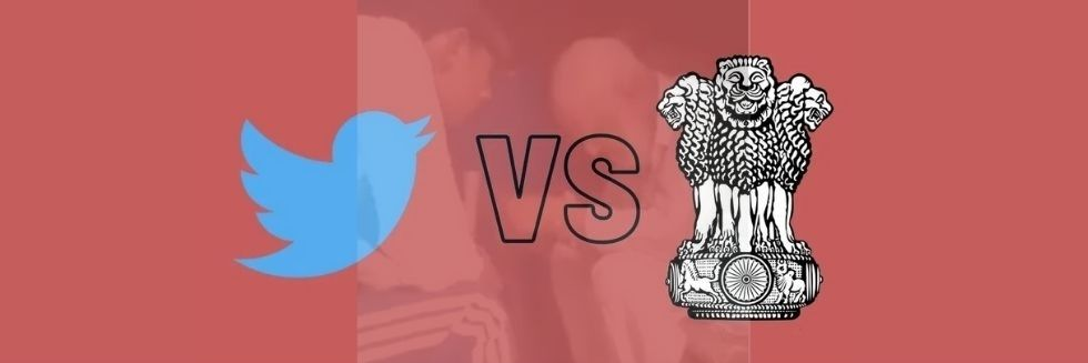Twitter Lost Safe Harbour Immunity in India, FIR Registered In Loni Assault Case