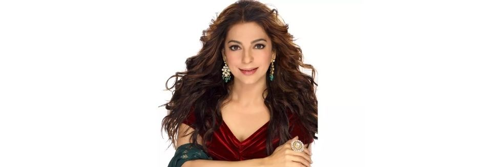 """""""Wasted Court's Time"""": Delhi High Court Dismissed Juhi Chawla's Lawsuit Against 5G Rollout, Imposed Rs 20 Lakh Cost"""
