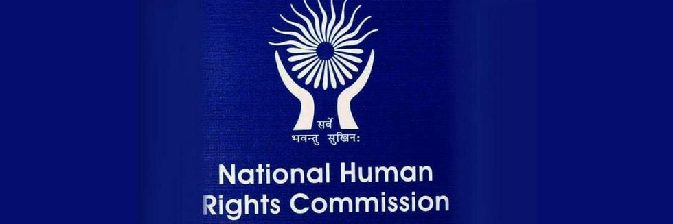 West Bengal Post Poll Violence Updates: NHRC Constituted 7-Member Committee To Examine Victims' Complaints