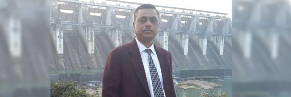 """Brazen Attack On Judiciary"": Dhanbad Judge Murdered In Broad Daylight"