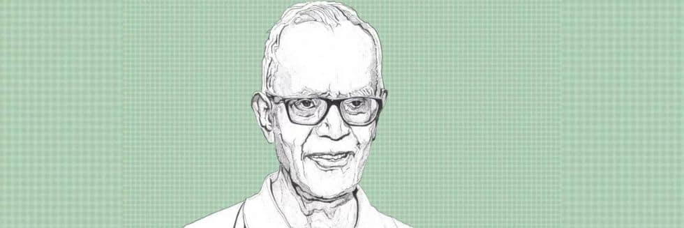 Custodial Murder or Natural Death: RIP Father Stan Swamy (1937-2021)