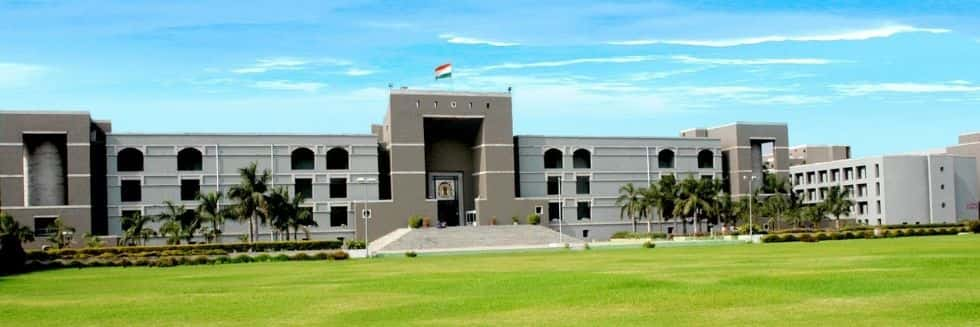 Gujarat High Court Allowed Wife To Store Dying Husband's Sperm