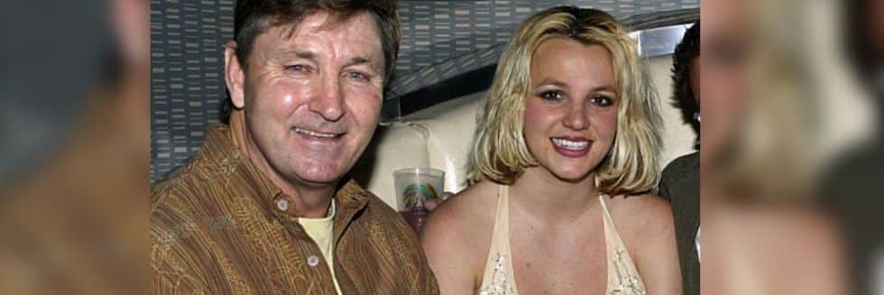 Judge Denied Britney Spears' Request To Remove Father From Conservatorship: #FreeBritneyMovement