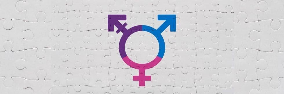 Karnataka Becomes First Indian State To Provide Reservation for Transgender Community in Govt Jobs
