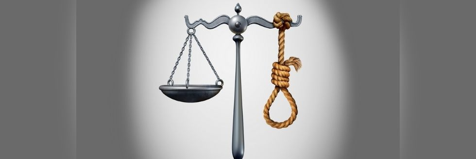Life Imprisonment More Severe Than Death Penalty: Madras High Court