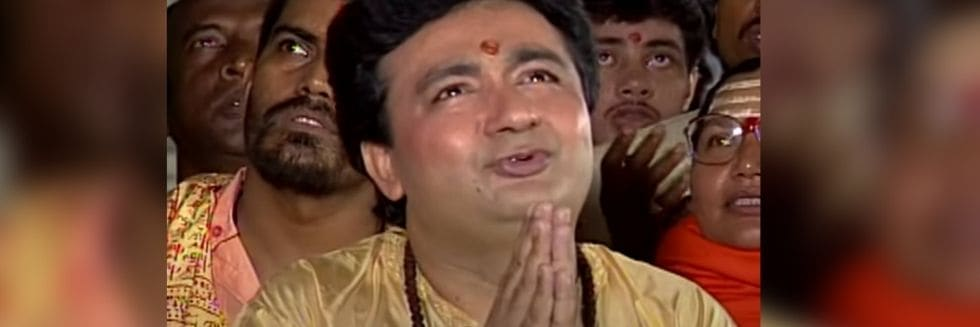 Murder Mystery of India's Cassette King Gulshan Kumar: Bombay HC Upheld Abdul Rauf's Conviction