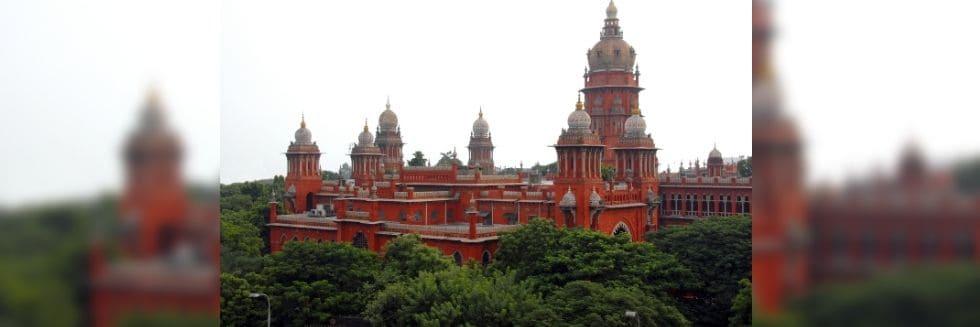 Typo in Word 'Semen' as 'Semmann' Acquitted Rape Accused, Madras HC Reversed Order