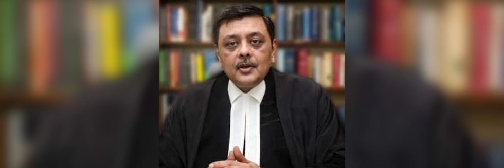 """""""What Happened To Our Ability To Say No"""": Justice Gautam Patel Pulled Up Lawyer"""