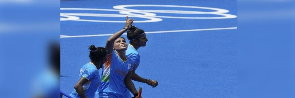Caste Overshadowed Talent and Sacrifices: Hockey Player Vandana Kataria's Family Faces Casteist Slur