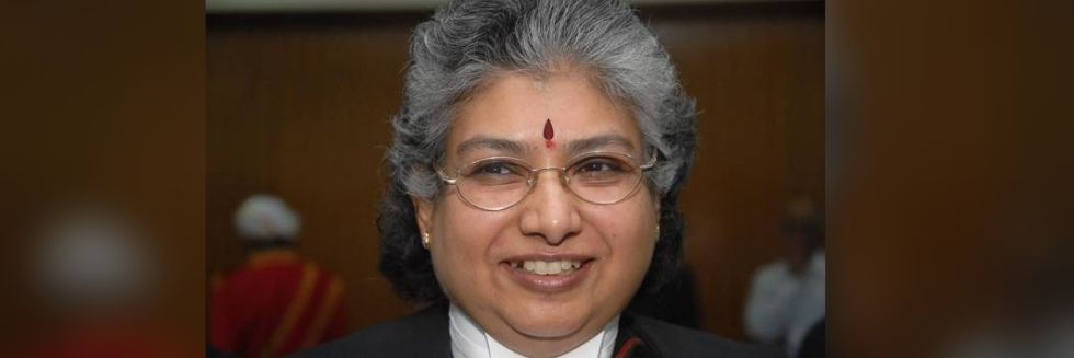 Justice BV Nagarathna Likely To Become First Woman Chief Justice of India: SC Collegium Recommended 9 Names