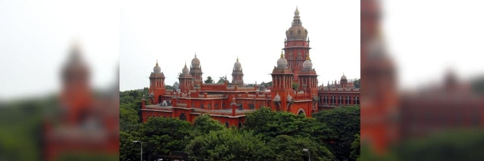 Reply in English Only: Madras High Court Directed Centre To Strictly Follow Official Languages Act