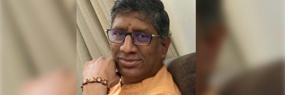 Telangana High Court Judge Justice P Keshava Rao Passes Away