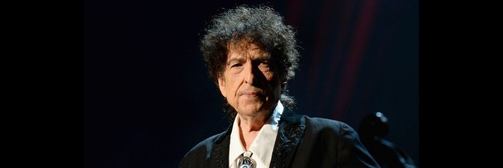 US Singer-Songwriter Bob Dylan Sued For Allegedly Drugging, Sexually Abusing A 12 Year Old In 1965