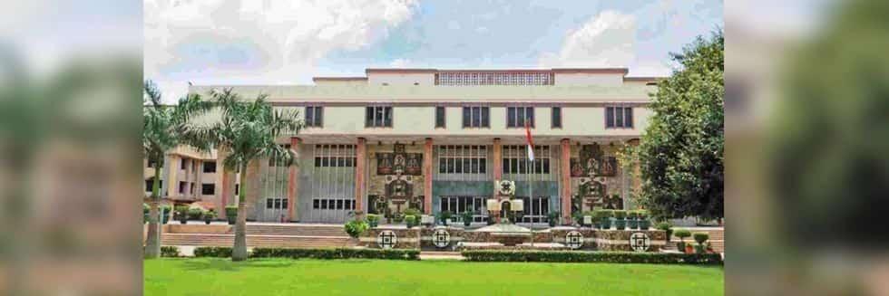 Widowed or Divorced Daughter Entitled To Pension Benefits Under Freedom Fighter Pension Scheme: Delhi HC