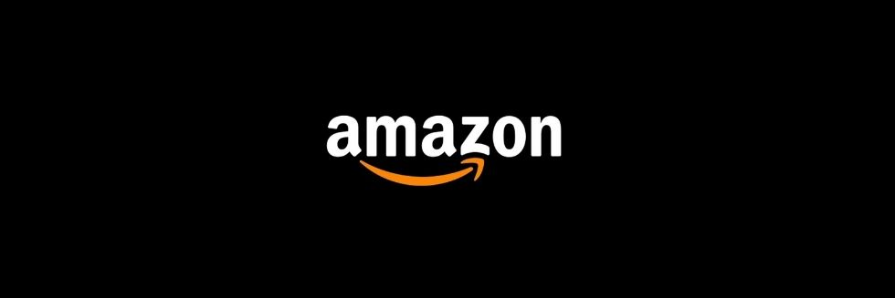 CAIT Accused Amazon's Lawyers Of Bribing Rs 8546 Crore To Win Cases In India, Retail Giant Initiated Investigation