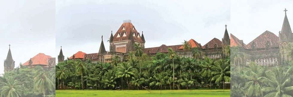 """""""Courts Are Not Playgrounds And Litigation Is Not a Pastime"""": Bombay HC Imposed 25 Lakh On Financial Company"""