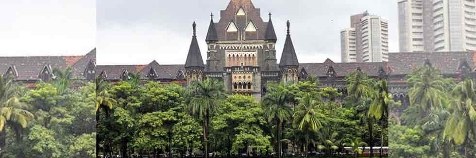 """""""Impression That Justice Can Be Bought, Prosecutors and Judges Can Be Sold, Tarnishes Judiciary's Image"""": Bombay High Court"""