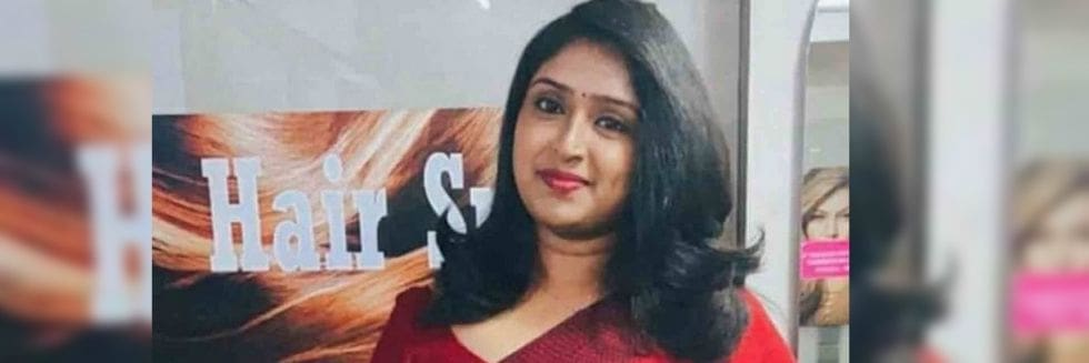 """Kerala High Court Denies Bail To """"Reputed But Fake Advocate"""" Sessy Xavier"""
