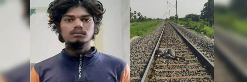 Saidabad Rape-Murder Accused Pallakonda Raju Allegedly Commits Suicide: #JusticeForChaithra