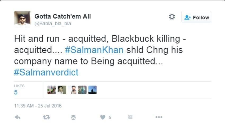 salman khan hit and run