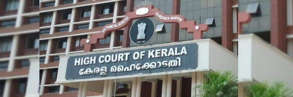 """""""A Girl Of Easy Virtue Or Habituated To Sexual Intercourse, Not A Ground to Absolve Accused From Rape Charges"""": Kerala High Court"""