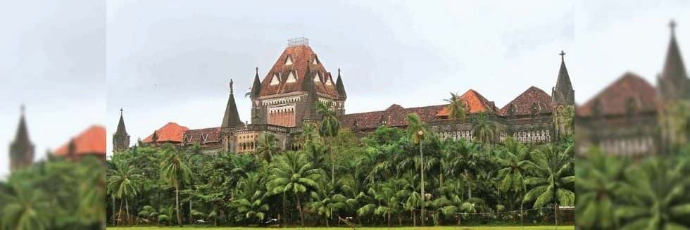 """""""Both Parents Are Equally Responsible For Child's Education"""": Bombay High Court"""