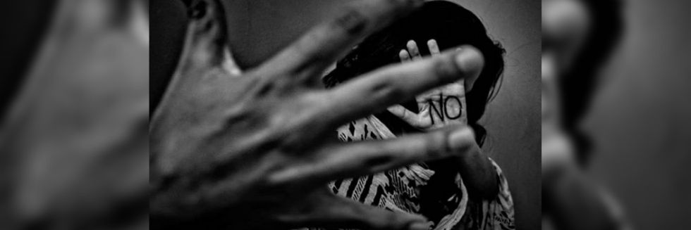 Newly Married Gangraped In Moving Train In Front of Husband and Co-Passengers, 7 Held: Pushpak Express Gangrape Case