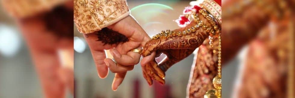 """""""Saat Pheras With Fire Lit In Utensil In A Hotel Room, Not A Valid Marriage Ceremony"""": Punjab and Haryana HC Imposed 25K Fine"""